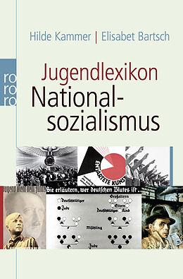 Cover: https://exlibris.azureedge.net/covers/9783/4996/2335/6/9783499623356xl.jpg