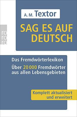 Cover: https://exlibris.azureedge.net/covers/9783/4996/2398/1/9783499623981xl.jpg