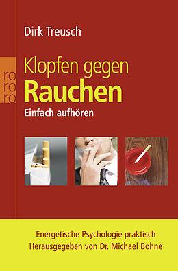 Cover: https://exlibris.azureedge.net/covers/9783/4996/2411/7/9783499624117xl.jpg