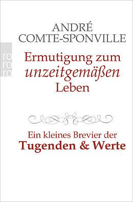 Cover: https://exlibris.azureedge.net/covers/9783/4996/2599/2/9783499625992xl.jpg