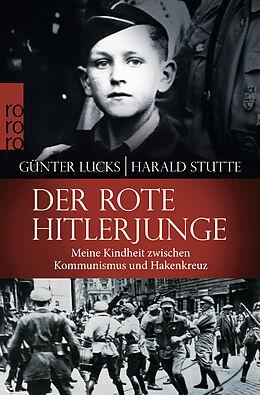 Cover: https://exlibris.azureedge.net/covers/9783/4996/2923/5/9783499629235xl.jpg