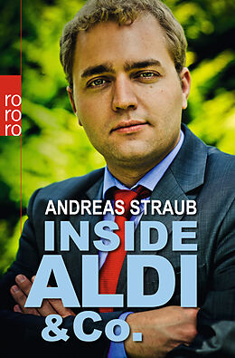 Cover: https://exlibris.azureedge.net/covers/9783/4996/3056/9/9783499630569xl.jpg