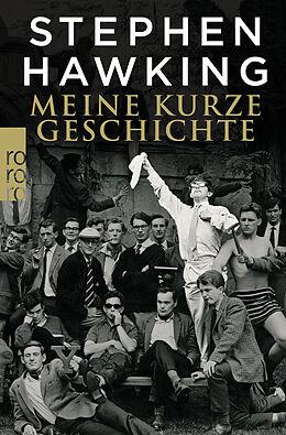 Cover: https://exlibris.azureedge.net/covers/9783/4996/3058/3/9783499630583xl.jpg