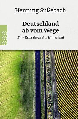 Cover: https://exlibris.azureedge.net/covers/9783/4996/3169/6/9783499631696xl.jpg
