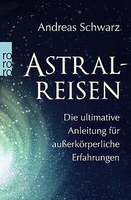 Cover: https://exlibris.azureedge.net/covers/9783/4996/3188/7/9783499631887xl.jpg