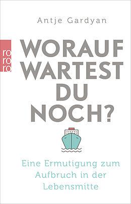 Cover: https://exlibris.azureedge.net/covers/9783/4996/3204/4/9783499632044xl.jpg