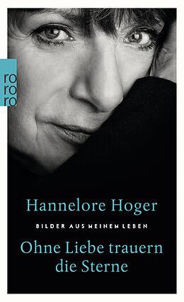 Cover: https://exlibris.azureedge.net/covers/9783/4996/3282/2/9783499632822xl.jpg