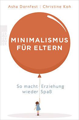 Cover: https://exlibris.azureedge.net/covers/9783/4996/3306/5/9783499633065xl.jpg