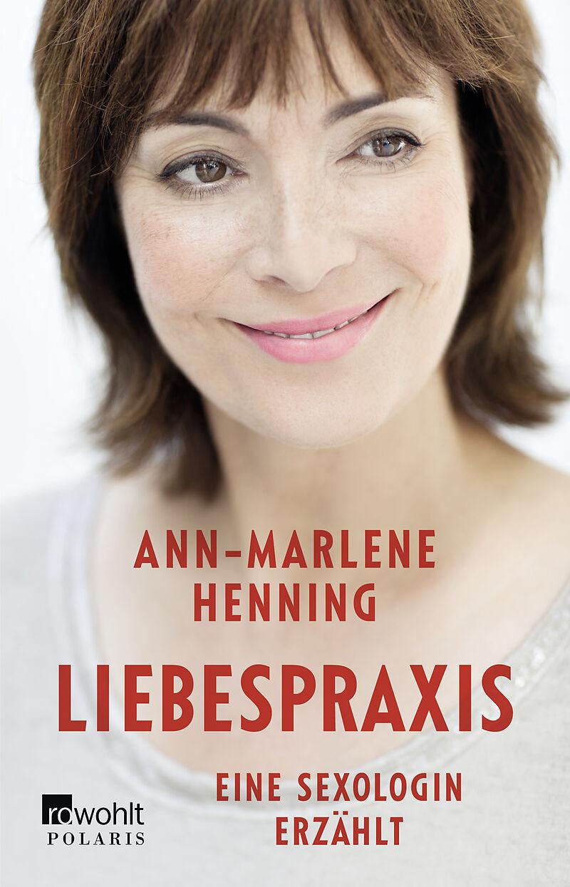 Liebespraxis [Versione tedesca]