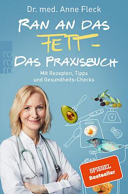 Cover: https://exlibris.azureedge.net/covers/9783/4996/3427/7/9783499634277xl.jpg