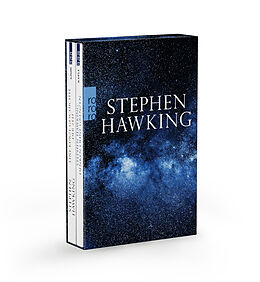 Cover: https://exlibris.azureedge.net/covers/9783/4996/3454/3/9783499634543xl.jpg