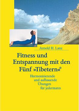 Cover: https://exlibris.azureedge.net/covers/9783/5022/5016/6/9783502250166xl.jpg