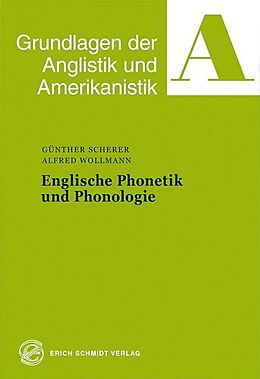 Cover: https://exlibris.azureedge.net/covers/9783/5030/2248/9/9783503022489xl.jpg