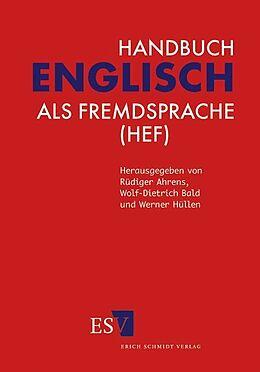 Cover: https://exlibris.azureedge.net/covers/9783/5030/3067/5/9783503030675xl.jpg