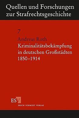 Cover: https://exlibris.azureedge.net/covers/9783/5030/3760/5/9783503037605xl.jpg