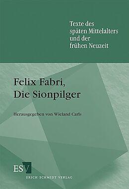 Cover: https://exlibris.azureedge.net/covers/9783/5030/3799/5/9783503037995xl.jpg