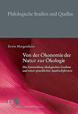 Cover: https://exlibris.azureedge.net/covers/9783/5030/4962/2/9783503049622xl.jpg