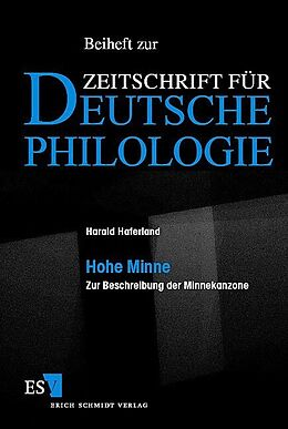 Cover: https://exlibris.azureedge.net/covers/9783/5030/4965/3/9783503049653xl.jpg