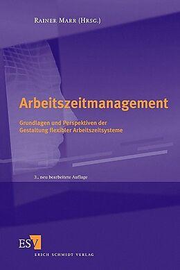 Cover: https://exlibris.azureedge.net/covers/9783/5030/6056/6/9783503060566xl.jpg