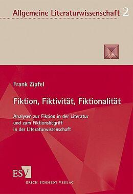 Cover: https://exlibris.azureedge.net/covers/9783/5030/6111/2/9783503061112xl.jpg