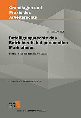 Cover: https://exlibris.azureedge.net/covers/9783/5030/6664/3/9783503066643xl.jpg