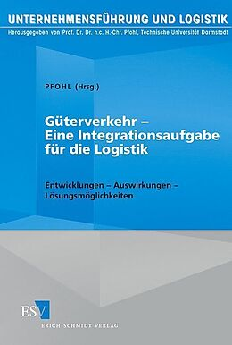 Cover: https://exlibris.azureedge.net/covers/9783/5030/7458/7/9783503074587xl.jpg