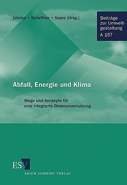 Cover: https://exlibris.azureedge.net/covers/9783/5030/8324/4/9783503083244xl.jpg