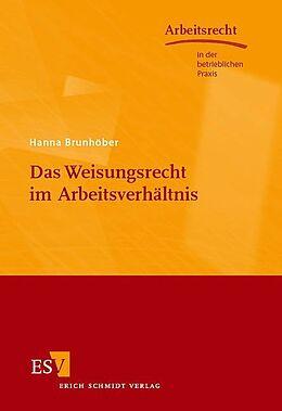 Cover: https://exlibris.azureedge.net/covers/9783/5030/9026/6/9783503090266xl.jpg