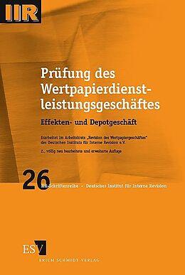 Cover: https://exlibris.azureedge.net/covers/9783/5030/9051/8/9783503090518xl.jpg