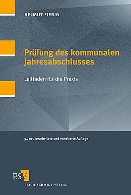 Cover: https://exlibris.azureedge.net/covers/9783/5030/9334/2/9783503093342xl.jpg