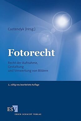 Cover: https://exlibris.azureedge.net/covers/9783/5030/9353/3/9783503093533xl.jpg