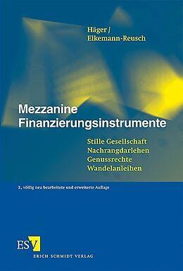 Cover: https://exlibris.azureedge.net/covers/9783/5030/9367/0/9783503093670xl.jpg