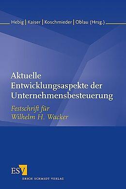 Cover: https://exlibris.azureedge.net/covers/9783/5030/9381/6/9783503093816xl.jpg