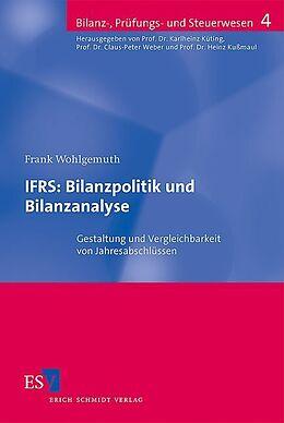 Cover: https://exlibris.azureedge.net/covers/9783/5030/9757/9/9783503097579xl.jpg