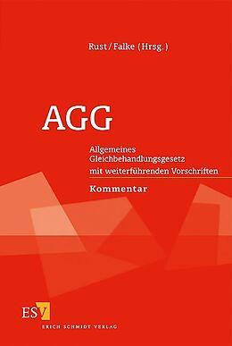 Cover: https://exlibris.azureedge.net/covers/9783/5030/9762/3/9783503097623xl.jpg