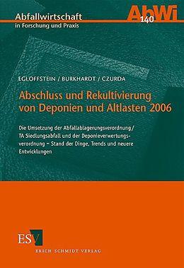 Cover: https://exlibris.azureedge.net/covers/9783/5030/9767/8/9783503097678xl.jpg