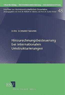 Cover: https://exlibris.azureedge.net/covers/9783/5031/0079/8/9783503100798xl.jpg