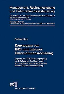 Cover: https://exlibris.azureedge.net/covers/9783/5031/0093/4/9783503100934xl.jpg