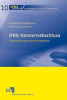 Cover: https://exlibris.azureedge.net/covers/9783/5031/0361/4/9783503103614xl.jpg