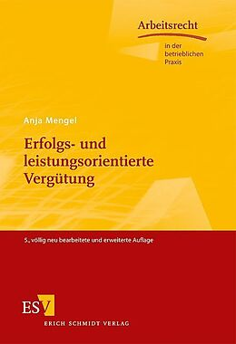 Cover: https://exlibris.azureedge.net/covers/9783/5031/0664/6/9783503106646xl.jpg