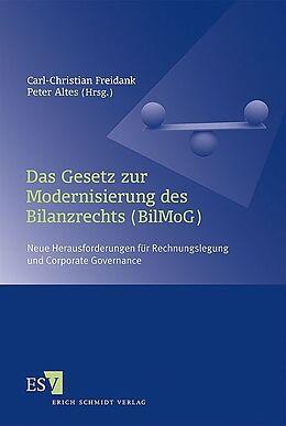Cover: https://exlibris.azureedge.net/covers/9783/5031/1258/6/9783503112586xl.jpg