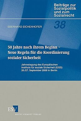 Cover: https://exlibris.azureedge.net/covers/9783/5031/1656/0/9783503116560xl.jpg
