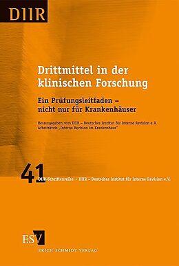 Cover: https://exlibris.azureedge.net/covers/9783/5031/1661/4/9783503116614xl.jpg
