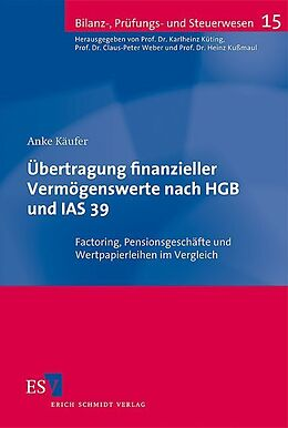 Cover: https://exlibris.azureedge.net/covers/9783/5031/1662/1/9783503116621xl.jpg