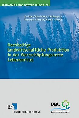 Cover: https://exlibris.azureedge.net/covers/9783/5031/2044/4/9783503120444xl.jpg