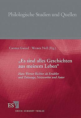 Cover: https://exlibris.azureedge.net/covers/9783/5031/2258/5/9783503122585xl.jpg