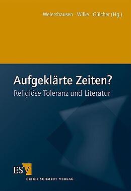 Cover: https://exlibris.azureedge.net/covers/9783/5031/2273/8/9783503122738xl.jpg