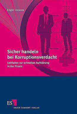Cover: https://exlibris.azureedge.net/covers/9783/5031/2601/9/9783503126019xl.jpg