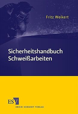 Cover: https://exlibris.azureedge.net/covers/9783/5031/2620/0/9783503126200xl.jpg