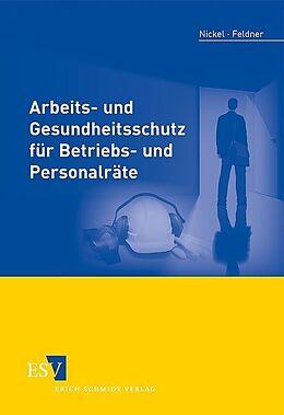 Cover: https://exlibris.azureedge.net/covers/9783/5031/2673/6/9783503126736xl.jpg
